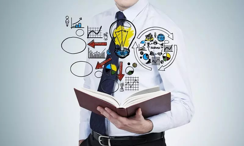 5 Tips Sukses Merintis Bisnis bagi Para Pemula