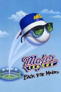 Watch Major League: Back to the Minors Online Free in HD
