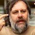 An open letter to Slavoj Žižek