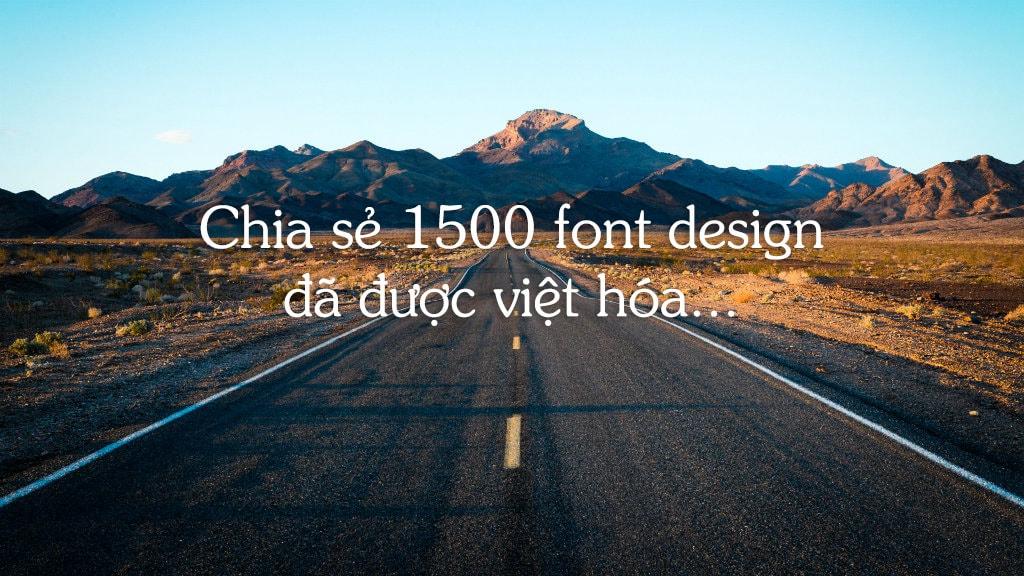 1500-font-viet-hoa-dep