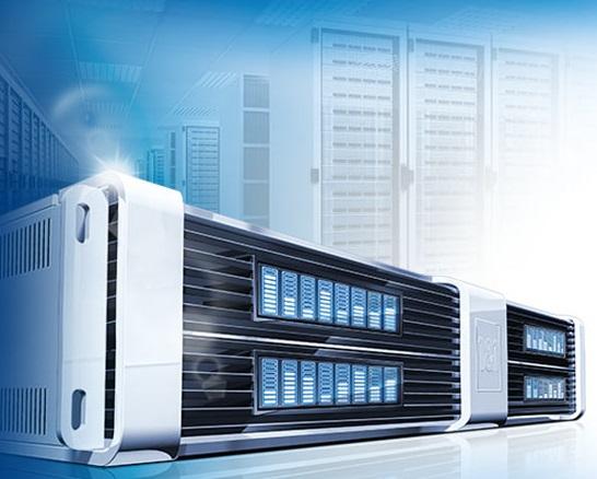 Caracteristicas Beneficios de obtener un servidor dedicado