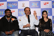 Pittagoda movie press meet-thumbnail-3
