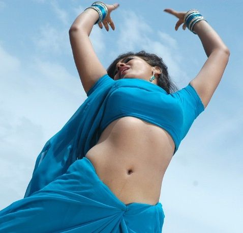 Y Navel In Saree Navel Collection Desi Girls