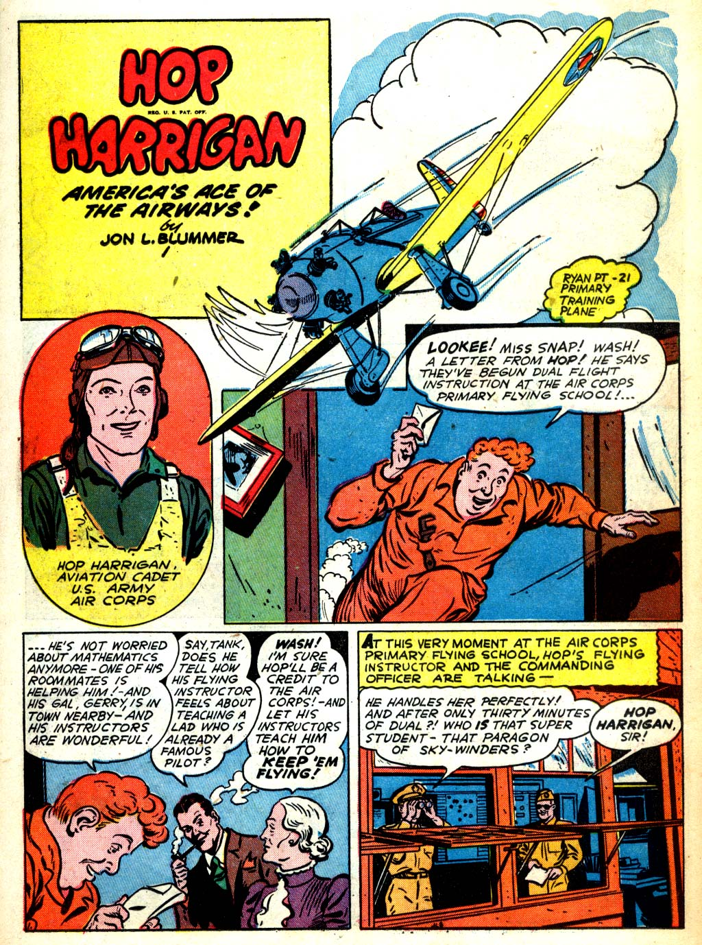 Read online All-American Comics (1939) comic -  Issue #39 - 27