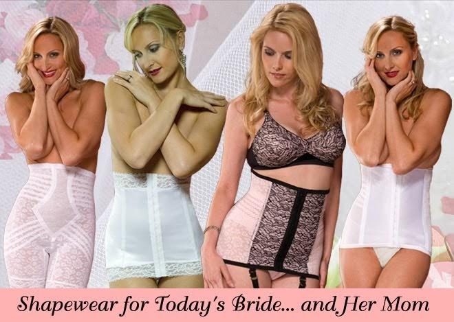 Big Beautiful Brides Special 102