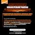 Konsekuensi Menjadi Pengikut Madzhab Al-Imam Asy-Syafi'i Rahimahullah [ 1 - 6 ]