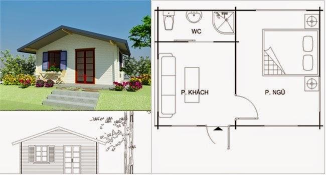 Fachadas de casas peque as fotos e im genes de casas for Planos para casas pequenas