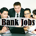 Best Sample CV For An Entry Level Banking Job