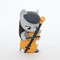 MLP Octavia Welovefine Series 2 Fan Voted Collection Chibi Figure