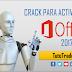 DESCARGAR E INSTALAR Y ACTIVAR FULL OFFICE 2020 EN ESPAÑOL
