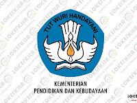 Lowongan Kerja CPNS Kementerian Pendidikan (Kemendikbud) Terbaru 2017