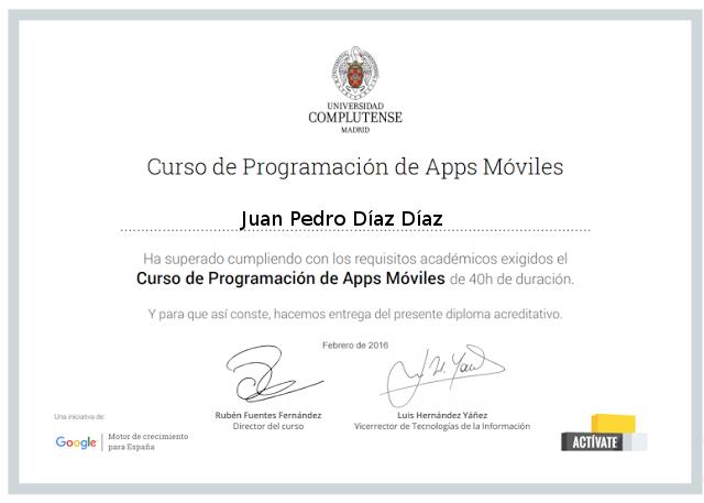 Blog La Guia Linux Cursos Online Gratuitos Certificados Por Google