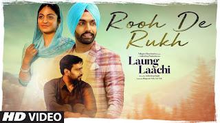punjabi bhangra songs mp4 free download