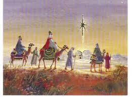 IMAN DI DALAM KRISTUS    Part-2