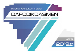 Download Aplikasi Dapodik Versi 2019.c