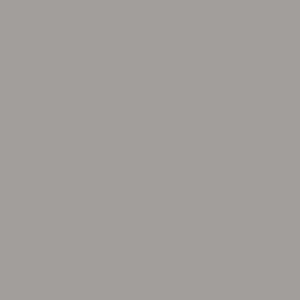 Unduh 65 Koleksi Background Abu-Abu Minimalis Gratis Terbaik