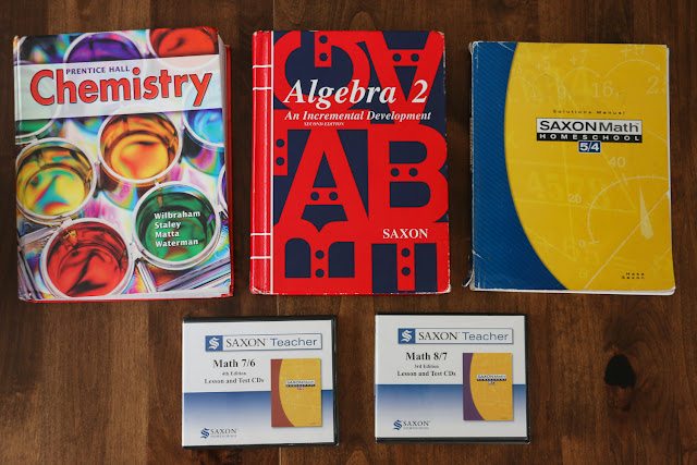 Shower of roses august 2017 prentice hall chemistry wear to cover some creases to pages asking 1500 saxon algebra 2 2nd edition hardcover wear to cover asking 1500 sold fandeluxe Choice Image