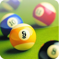 Billar - Pool Billiards Pro