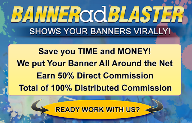 How to get daily referrals fast for bitcoin matrix or other mlm with how to get daily referrals fast for bitcoin matrix or other mlm with banner ad blaster ccuart Image collections