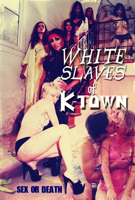 http://horrorsci-fiandmore.blogspot.com/p/white-slaves-of-k-town-official-trailer.html