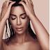 Kim Kardashian Wows In New Makeup Photos