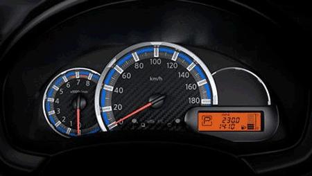 Harga Kredit Mobil Datsun Go Plus Panca Promo Dp 15 Juta Cicilan Murah 2018