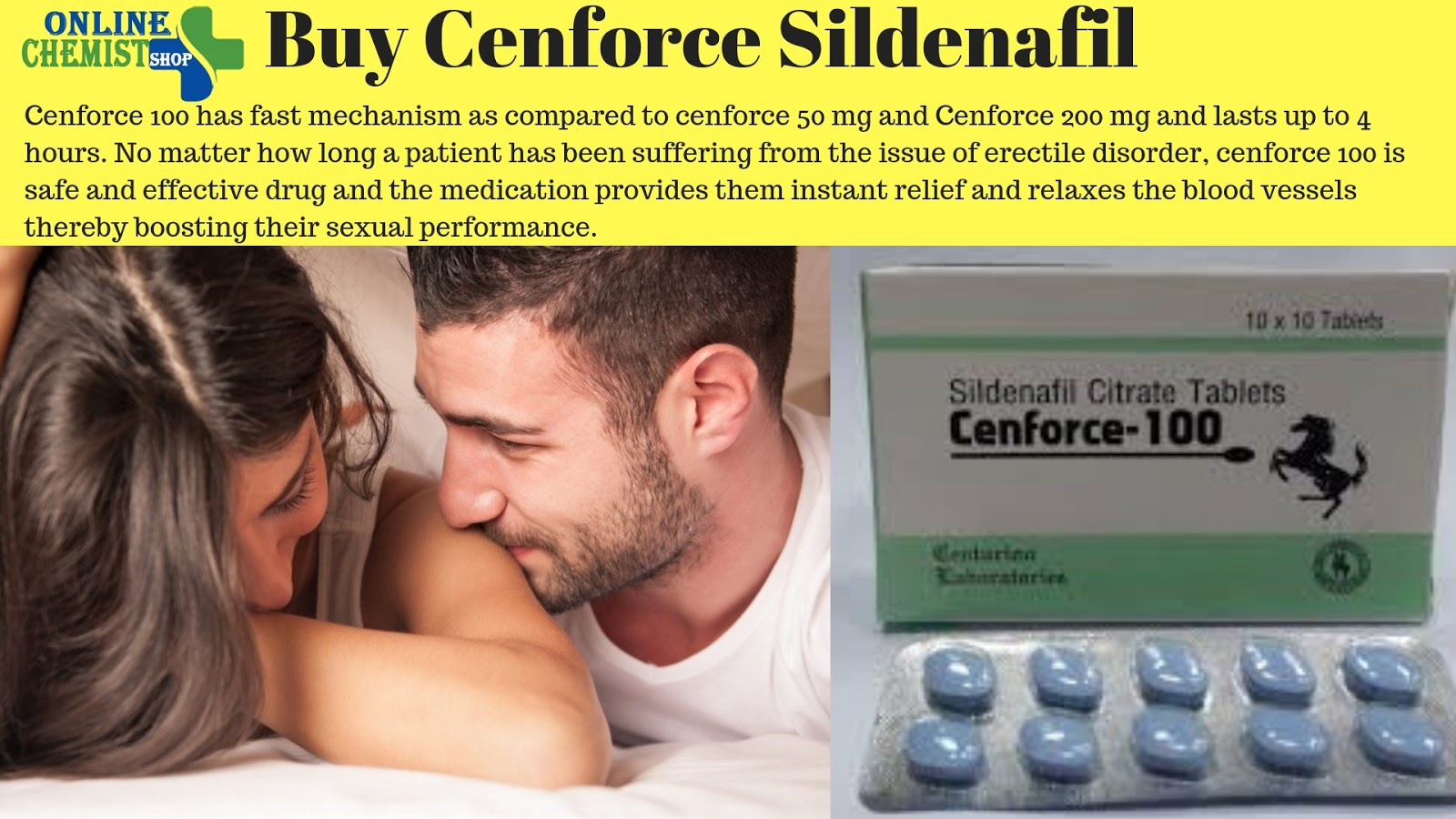 how much hydrochlorothiazide to overdose