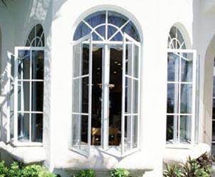 Cat Windows Cermin Tingkap Rumah Terkini Desainrumahid