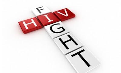 Pantangan dan Makanan Sehat Untuk Penderita HIV