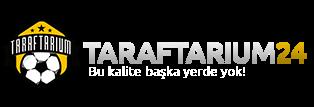 Taraftarium24 | Canlı Maç İzle | Maç Yayınları Netspor