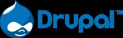 Template Admin Untuk Drupal Responsive