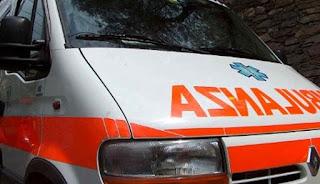 incidente stradale brescia morto ercole bodei