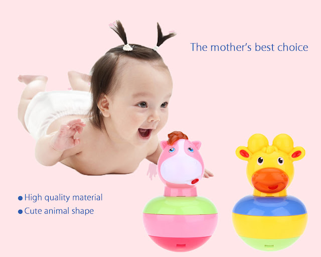 http://www.duahari.com/baby-cartoon-tumbler-educational-toy-pink.html