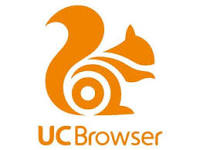 UC Browser Back On Google Play Store