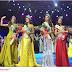 Miss Ecuador win Miss Earth 2016, Full List of Winners