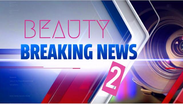 http://www.beautybylou.com/2016/04/breaking-beauty-news-2.html