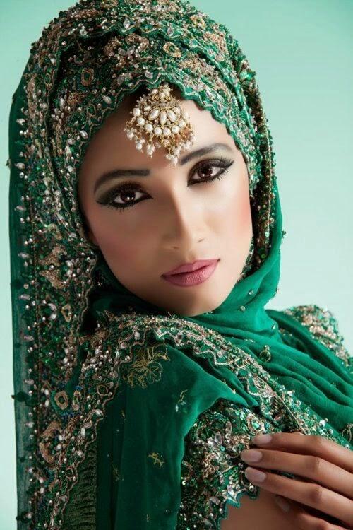 араби кирасиви девушка фото
