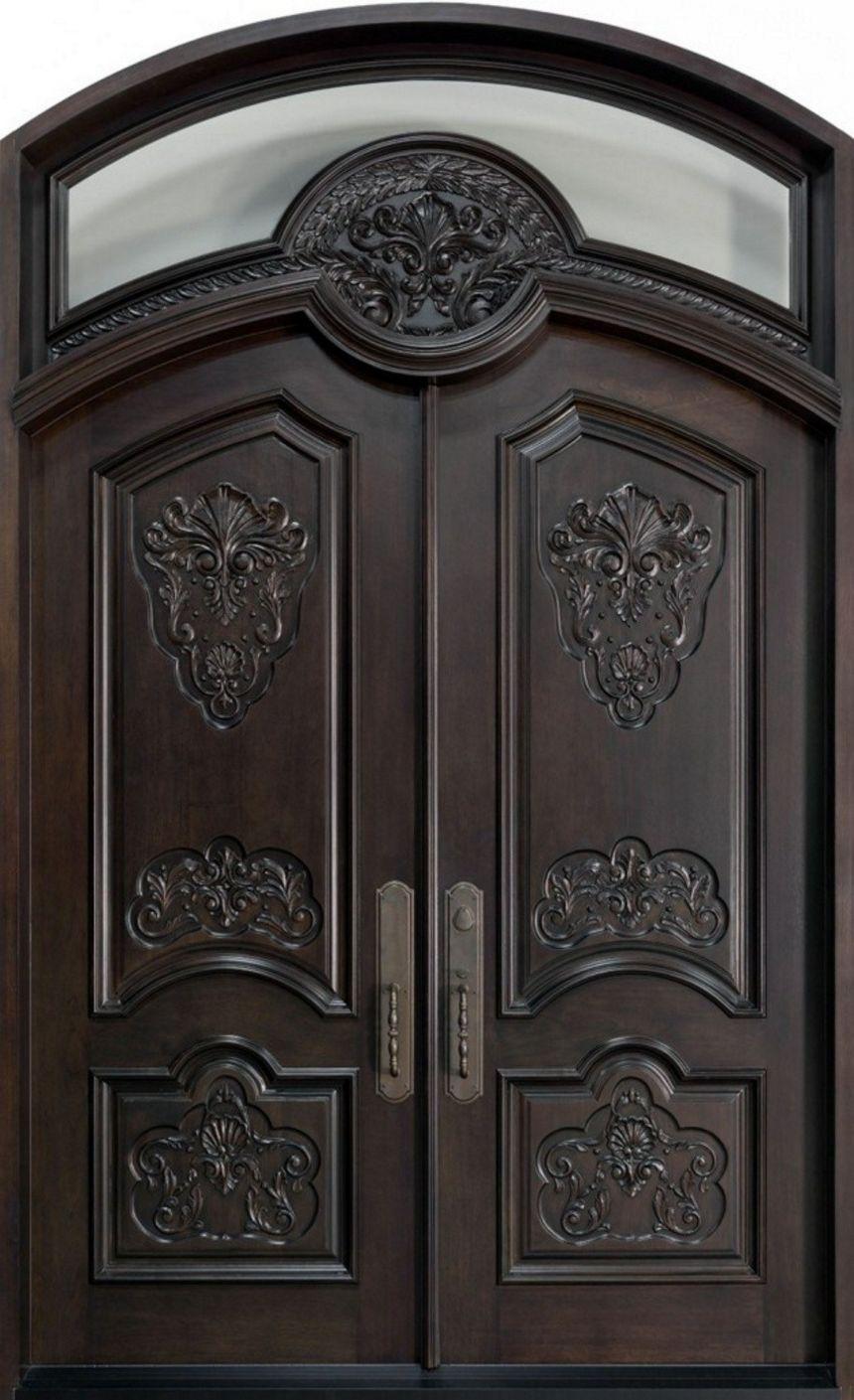 pintu kupu tarung mewah 1