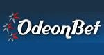 odeonbet