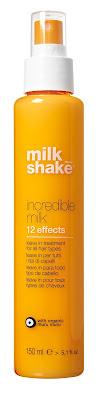 prodotti milk_shake