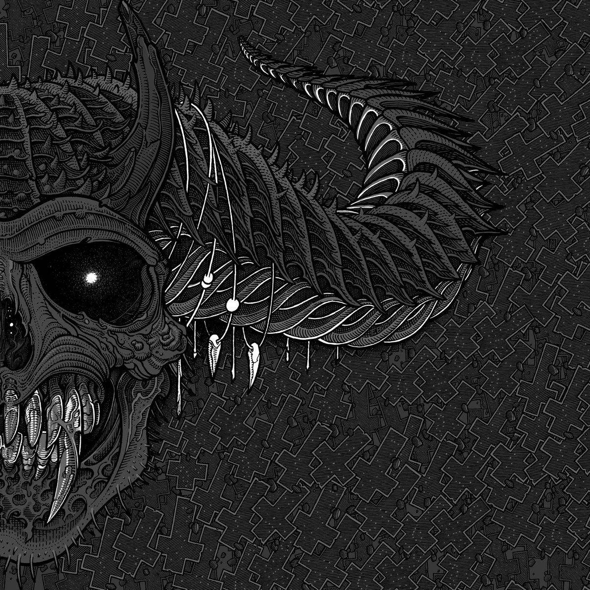 doomriders darkness come alive download