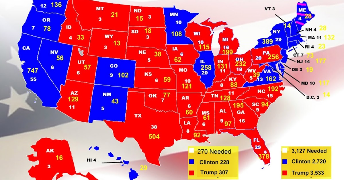 the impact of elimination the electoral college Moving to a popular vote would cater to the ideological extremes and corrupt our elections.