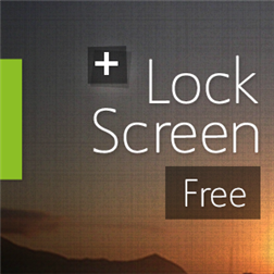 Awesome Lock Best app