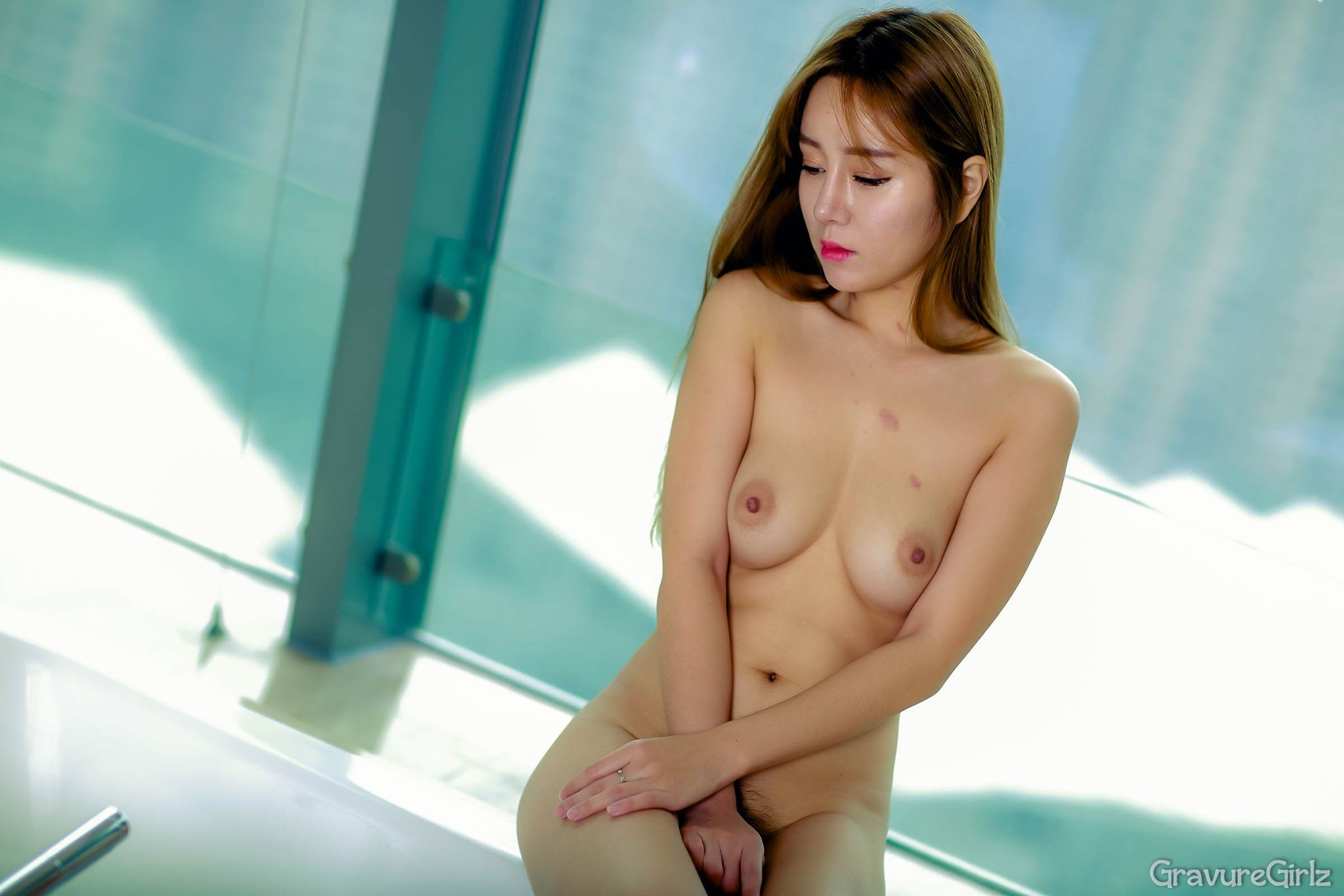 0 pussy beautiful victoria only loves hard anal to gape - 3 9