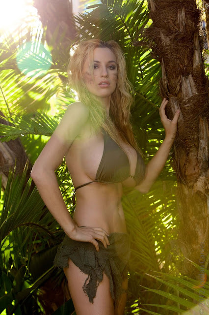 Jordan-Carver-Schungel -hot-sexy-photoshoot-Image-8
