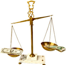 UU No. 7 Darurat 1955 Tentang Tindak Pidana Ekonomi