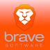 Brave El Navegador Mas Rápido y Seguro del 2018, Protege tu Privacidad con Brave