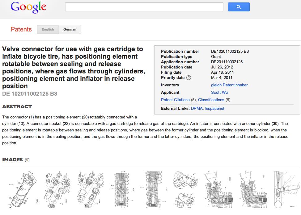 Google AI Blog: 2013