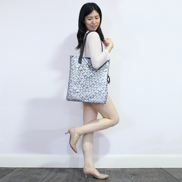 unalala etsy, unalala reviews, unalala review, unalala brand, unalala bags, unalala review