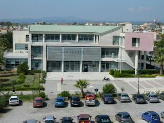 2 αντιπλημμυρικά έργα προκήρυξε ο Δήμος Μεσσήνης